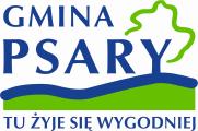 Gmina Psary
