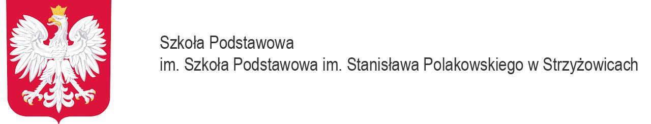 SP Strzyżowice